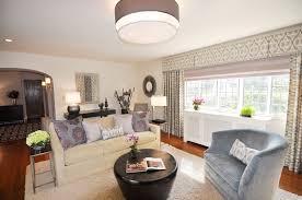 hl transitional bohemian living room u2014 kam design