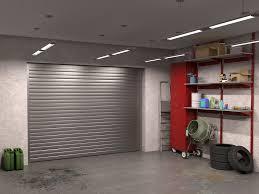 am駭ager un garage en chambre prix d un aménagement de garage tarif moyen coût d installation