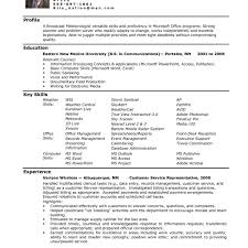 sample resume administrative desktop publishing administrative
