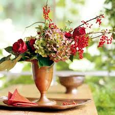flowers and fruits 15 autumn decoration ideas with flowers and fruits for home and