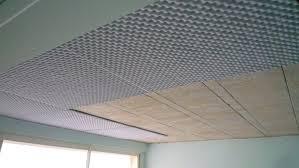 isoler phoniquement une chambre zoom sur isolation phonique plafond prix