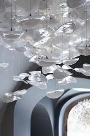 Artistic Lighting 200 Best Light Images On Pinterest Lighting Design Lamp Light