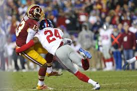 nfl schedule rumors giants to play redskins on thanksgiving