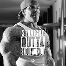 Rich Meme - rich piana meme thread bodybuilding com forums