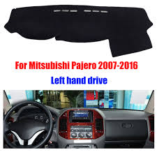 lexus v8 pajero conversion online get cheap mitsubishi pajero cars aliexpress com alibaba