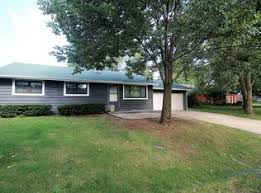 109 kingsbury ct collinsville il 62234 zillow