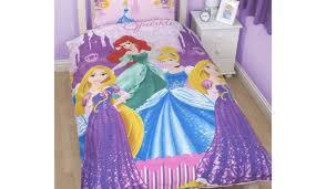 Frozen Toddler Bedroom Set February 2017 U0027s Archives Twin Bedding For Boys Disney Toddler