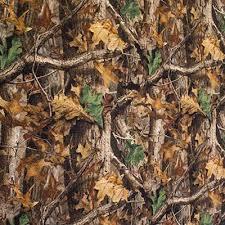 camo carpet squares carpet vidalondon