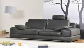 canapé salon pas cher salon canapé pas cher idées de décoration intérieure decor