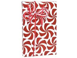 flat christmas wrapping paper cheap flat wrap christmas paper find flat wrap christmas paper