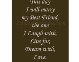 wedding quotes for best friend best friend wedding quotes 002 best quotes facts and memes