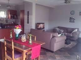 Seeking Mpumalanga Houses In Nelspruit Houses Upmarket Estate Nelspruit Mitula Homes