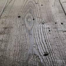 calgary hardwood flooring floor trendz