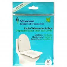 couvre siege wc commander un couvre siège wc jetable en papier careserve