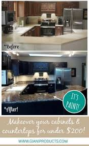 Decorating Your Kitchen On A Budget On A Budget Don U0027t Miss 10 Love These Fresh New Ideas For Diy