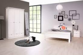 Schlafzimmer Komplettangebote Ikea Funvit Com Ziegel Wand Im Küche