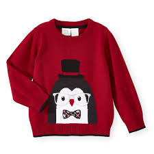 cute funny u0026 ugly christmas sweaters toys