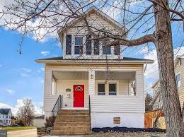 Home In Brooklyn Sa D by Baltimore Real Estate Baltimore Md Homes For Sale Zillow