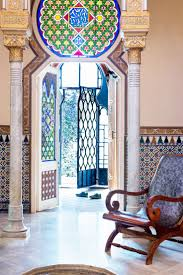 Moroccan Decorations Home by 21 Best Mustard Home U0026 Decor Images On Pinterest Mustard Yellow