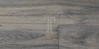 Laminate Flooring Warehouse Rye Plank Warehouse Ted Todd Fine Wood Floors