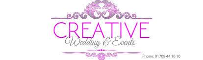 wedding backdrop logo creative wedding and events gallery starlight backdrops