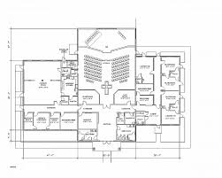 old faithful inn floor plan fresh althorp house floor plan floor plan althorp house floor plan