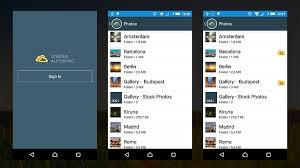 onedrive app for android onedrive autosync for android free android forum androidpit