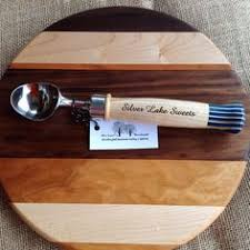 personalized scoop engraved scoops scoop