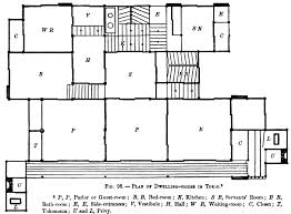 japanese house floor plans ancient japanese architecture floor plans