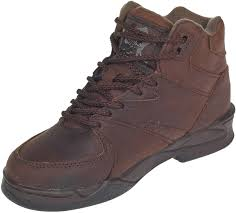 roper womens boots sale athletic style horseshoe womens lacers roper womens boots womens