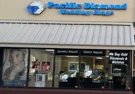 pandora jewelry retailers store front waimalu jpg