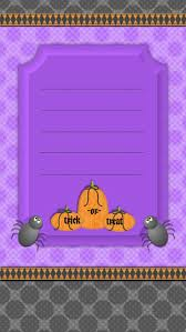 halloween background papers 987 best iphone walls halloween images on pinterest phone