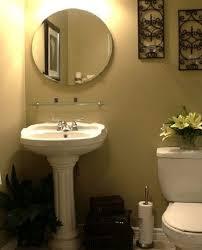 bathroom mirrors australia decorative bathroom mirrors australia home design ideas