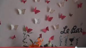 tuto deco chambre tuto deco toutes les idées sur la décoration intérieure et l