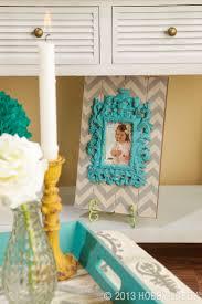 28 best chevron chic home decor images on pinterest hobby lobby