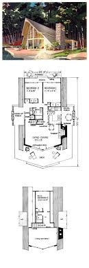 a frame cabin floor plans best 25 a frame cabin plans ideas on a frame cabin a