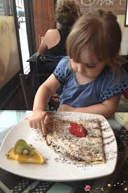top ten montreal restaurants for families sugar spice and glitter
