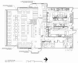 floor plan for the white house smart home design plans unique floor plan the white house smart