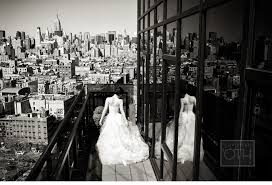 v239 our muse stylish downtown nyc wedding kate u0026 dominic