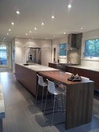 rob everitt interior designer winnipeg river heights central