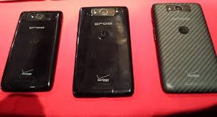 android maxx android 4 4 4 for motorola droid ultra maxx and mini officially