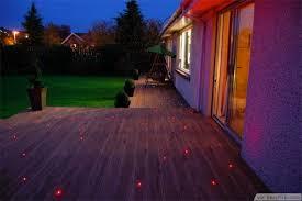 Patio Floor Lighting 10 Great Deck Lighting Ideas For Cool Outdoor Patio Design Bestpickr
