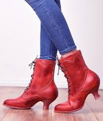 womens boots look eleanor leather womens boots