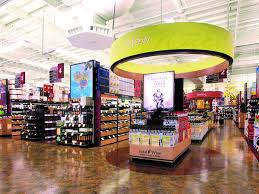 total wine more to open in cedar park texas wine lover total wine new