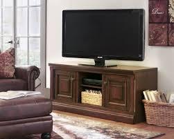 Gaylon Bedroom Set Ashley Furniture Fresh Ashley Furniture Oak Tv Stands 9540