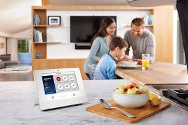 new smart home technology your smart home technology to minimize holiday stress