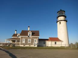 cape cod and nantucket land cruise this is travel