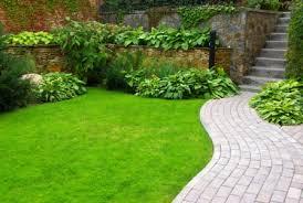 Backyard Designer Tool Landscape Beautiful Home Landscape Style Decoration Lowe U0027s