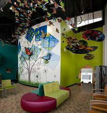 Pediatric Room Decorations Pediatric Dental World Office Furniture Grp Dental Office