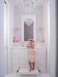 Houzz Kids Bathroom - bathroom vanity houzz